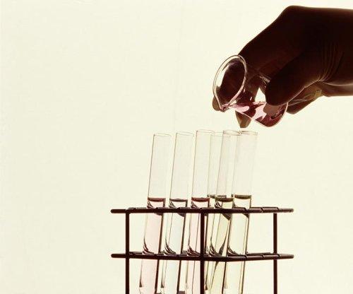 Experimental drug shows promise against dangerous viruses