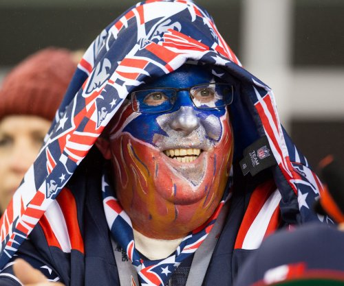 New England Patriots: Survey shows fans are 'least dateable' in NFL