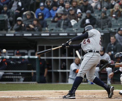 Detroit Tigers move on without Miguel Cabrera vs. Minnesota Twins