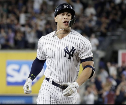 Yankees, Red Sox ready for another round