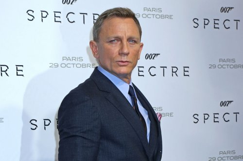 Bond 25 release date pushed back two months