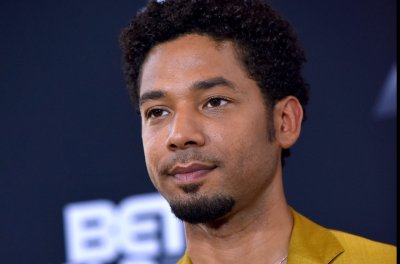Actor Jussie Smollett won't pay Chicago for police overtime, lawyer says