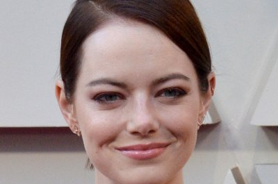 Disney offers first glimpse of Emma Stone as Cruella de Vil