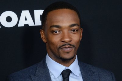 'Falcon and The Winter Soldier': Anthony Mackie trains in final trailer