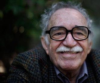 University of Texas acquires Gabriel Garcia Marquez archive