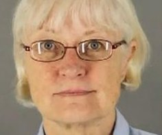 'Serial stowaway' arrested again at Chicago's O'Hare, Midway airports