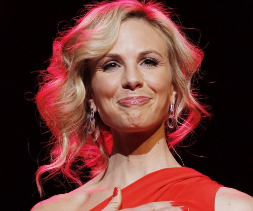 'View' co-hosts defend Elisabeth Hasselbeck's 'Fox & Friends' interview