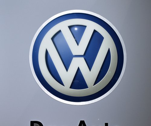 Volkswagen emissions cheating opens to 85,000 more vehicles
