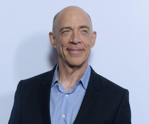 J.K. Simmons will 'never close the door' on returning to 'Spider-Man'