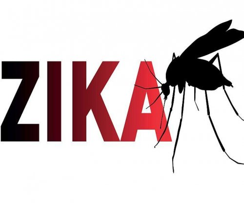 Texas reports 1st U.S. case of Zika from travel to another state
