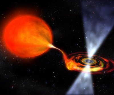 Backyard astronomer aids study of odd millisecond pulsar binary system