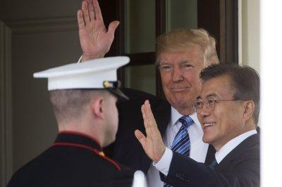 North Korea: South Korea's Moon Jae-in a 'failure'
