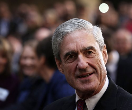 Please tell me how this ends: Mueller vs. Trump