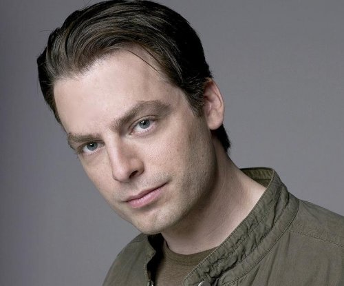 Justin Kirk lands recurring role in Showtime's 'Kidding'