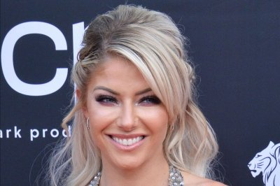 WWE's Alexa Bliss, Charlotte Flair to guest star on 'Punky Brewster'