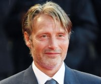 Mads Mikkelsen joins 'Indiana Jones 5' cast