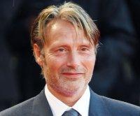 Mads Mikkelsen joins 'Indiana Jones 5' cast