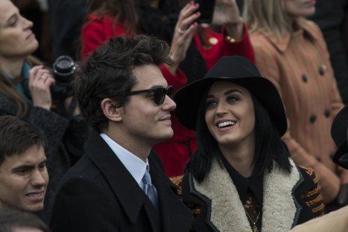 Singer John Mayer admits, 'I was a jerk'