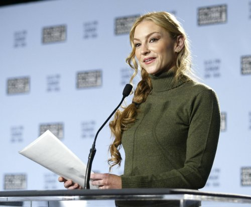 Drea de Matteo up to series regular for 'Sons of Anarchy's final season