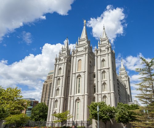 Mormon Church seeks balance of LGBT rights, religious freedom