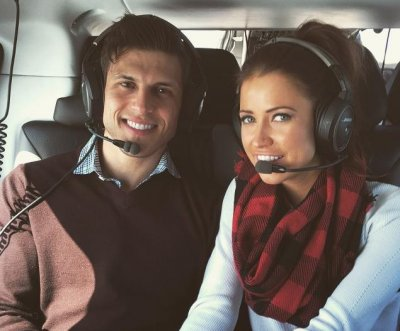 Kaitlyn Bristowe defends Chris 'Cupcake' for crying