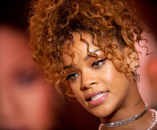 Rihanna on Taylor Swift: We are too different to perform together