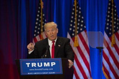 Trump's energy plan poses climate threat to U.S. economy