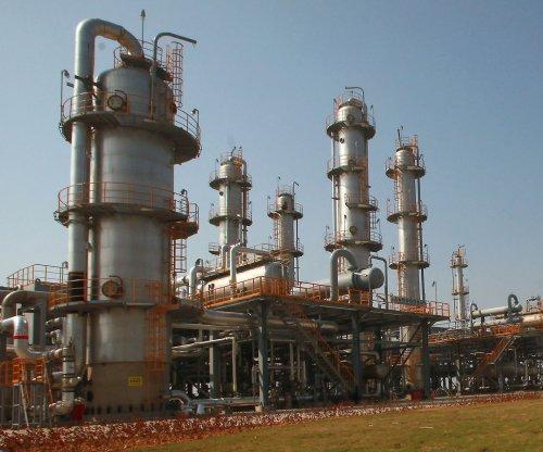 Total assessing Exxon bid on Papua New Guinea