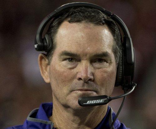 Minnesota Vikings remain focused coming off bye