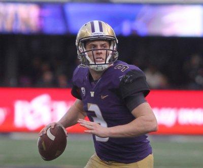 Washington vs. Utah: Prediction, preview, pick to win - Pac 12 football
