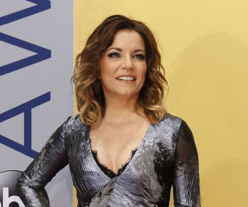 Famous birthdays for July 29: Martina McBride, Dak Prescott