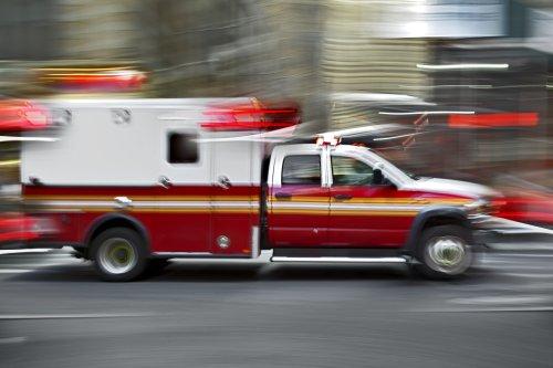 Stunt driver dies on 'Deadpool' sequel set