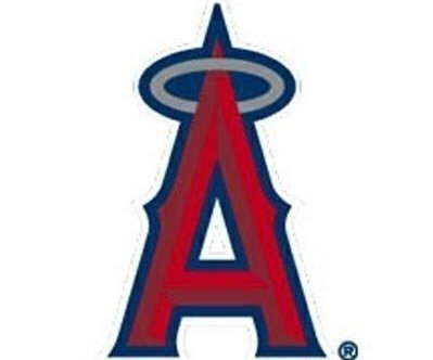 Los Angeles Angels call up Shane Robinson, place Jefry Marte on DL