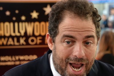 Brett Ratner files lawsuit against rape accuser for defamation