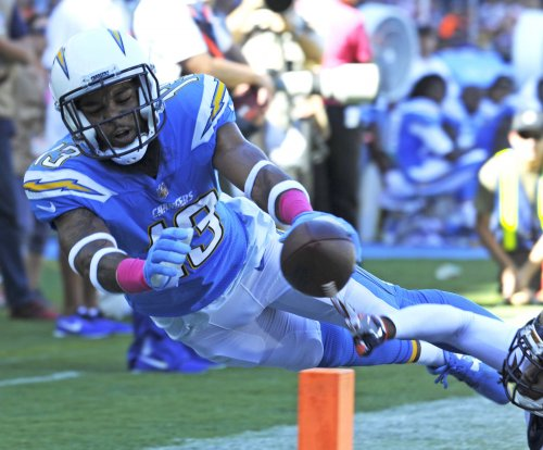 Fantasy Football: Week 15 wide receiver rankings