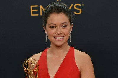 Tatiana Maslany to star in 'Mary Page Marlowe' in NYC