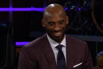 Kobe Bryant: 'I'm the best' over Michael Jordan, LeBron James