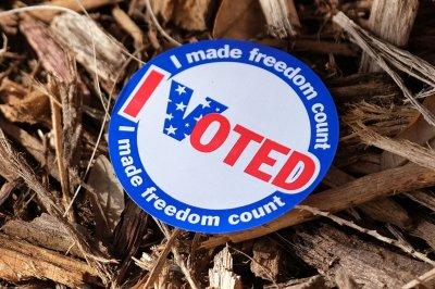In-person voting numbers dip in Tuesday's primaries amid coronavirus fears