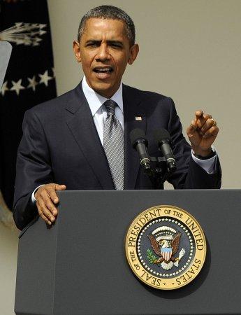 Obama: Plan 'not class warfare. It's math'