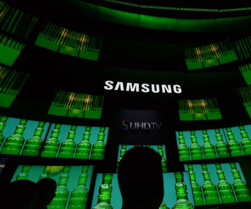 Samsung executives compensated generously despite earnings slump