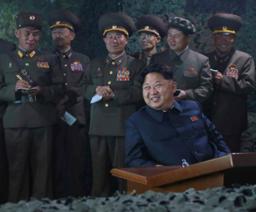 North Korea officials defecting in fear of rising executions
