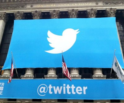 Twitter starts slashing 8 percent of workforce, CEO says layoffs are 'right'
