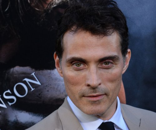 Rufus Sewell to co-star with Jenna Coleman on ITV's 'Victoria'