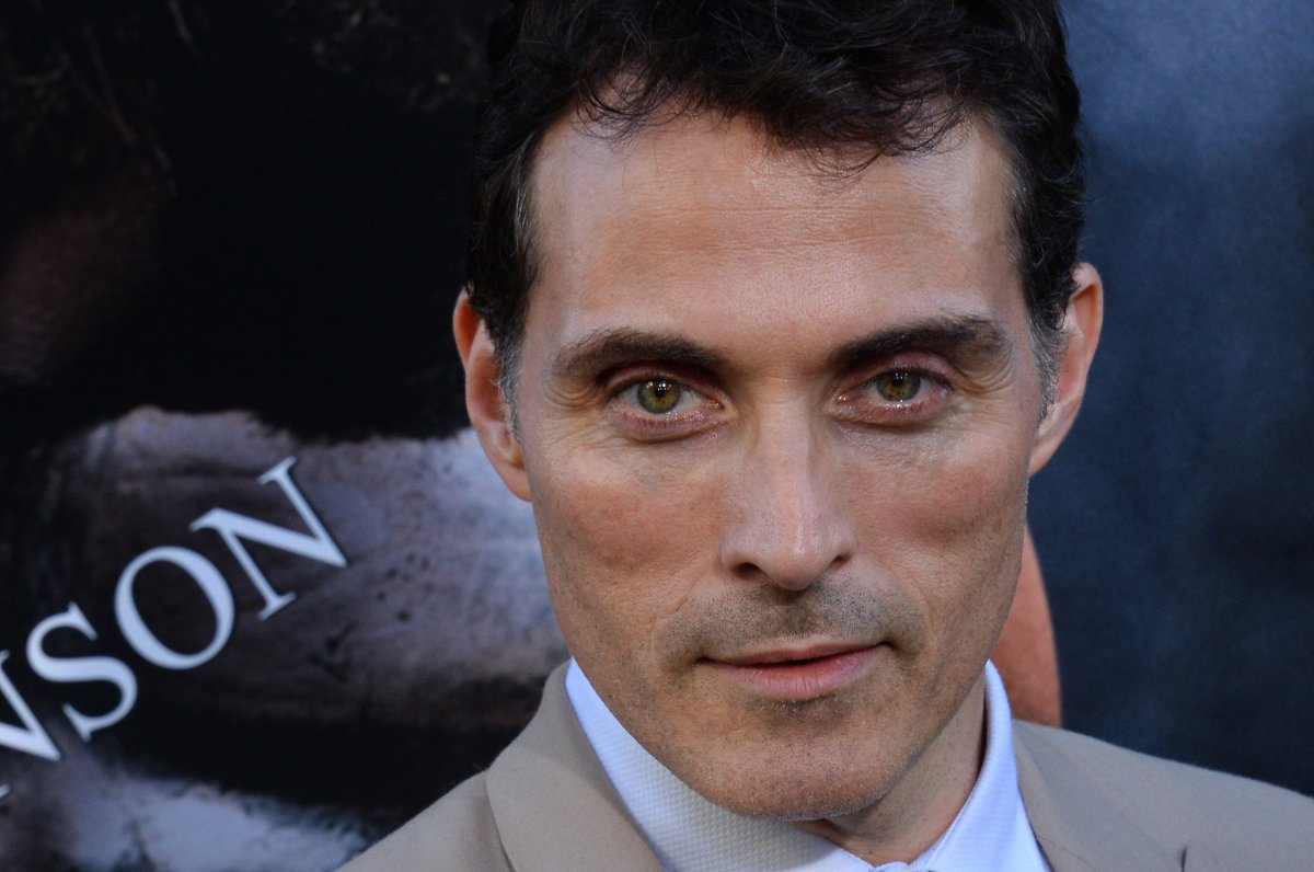 'Victoria' adds Rufus Sewell to ensemble - UPI.com