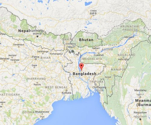 Islamic State claims credit for Hindu tailor's slaying in Bandladesh