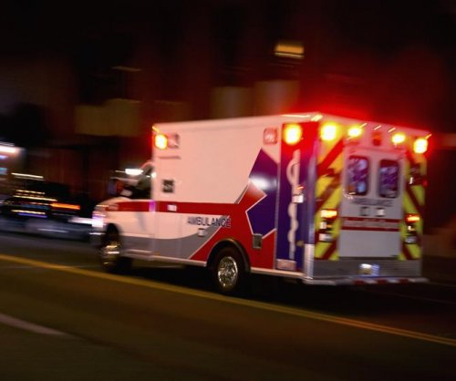 Pre-hospital stroke treatment linked to fewer disabilities, better survival