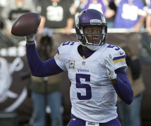 2017 NFL Draft, Minnesota Vikings: Top needs, suggested picks, current outlook