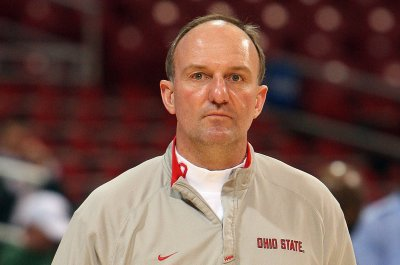 Ohio State still pursuing new coach to replace Thad Matta as rumors swirl
