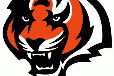 Cincinnati Bengals: Rookie John Ross placed on IR