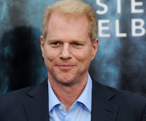 Noah Emmerich to co-star in Netflix's 'The Spy'